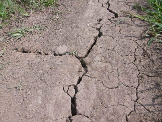 Změny klimatických prvků pro ČR v budoucnu